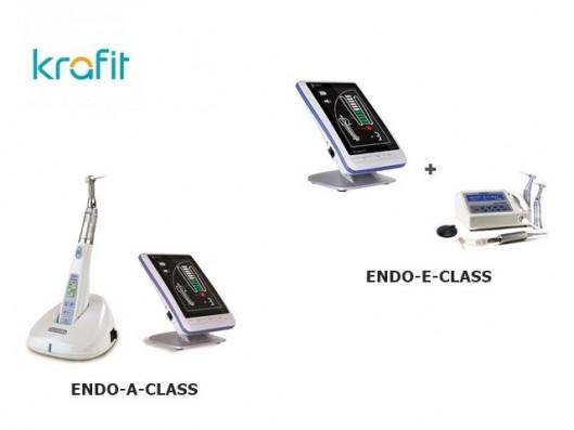 MOTOR ENDO-CLASS...