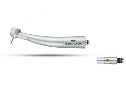 TURBINA NSK Z900L