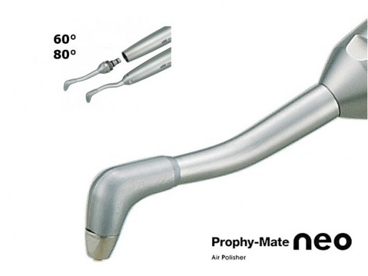 PROPHY MATE NEO BOQUILLA