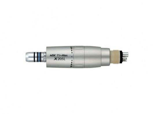 MICROMOTOR NSK TI-MAX X205L