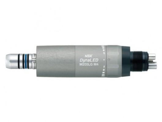 MICROMOTOR NSK M205LG M4