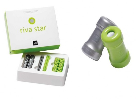 RIVA STAR KIT