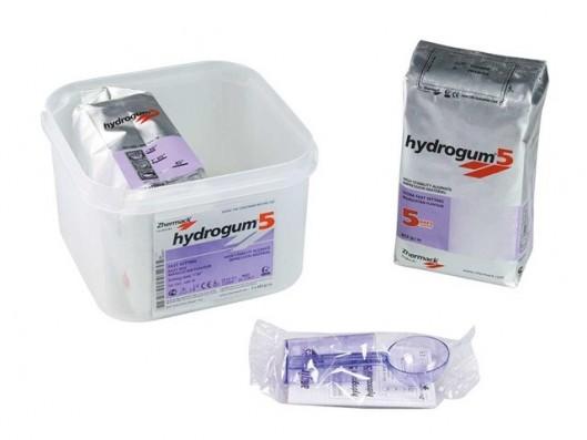 HYDROGUM PACK PACK 1u.