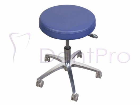 SAFE STOOL TABURETE DENTISTA