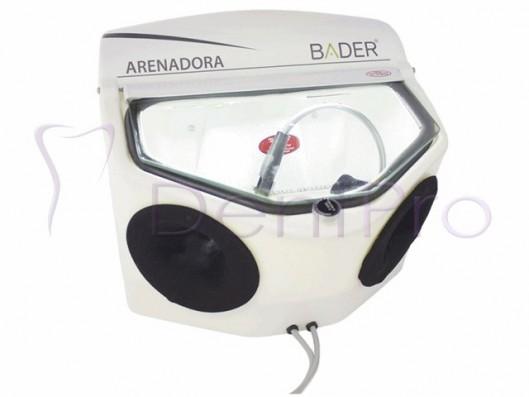 ARENADORA BASIC
