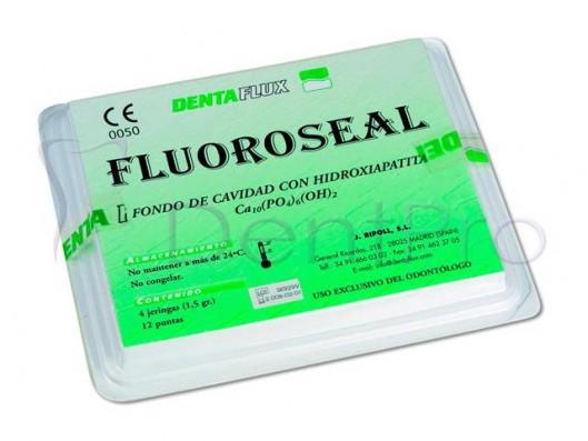 FLUOROSEAL FONDO CAVIDAD...