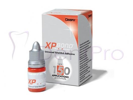 XP BOND ADHESIVO 2.5ml.