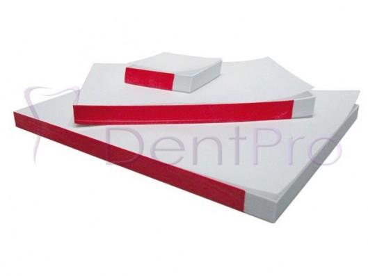 BLOCK DE MEZCLA 18x14 cm.