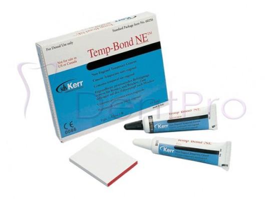 TEMP BOND NE 50+15 (SIN...