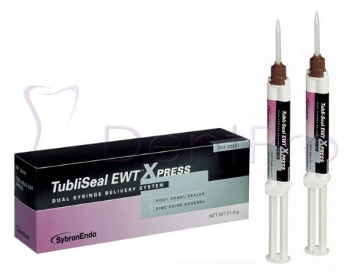 TUBLISEAL EWT EXPRESS...