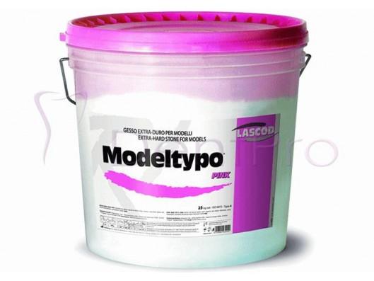 MODELTYPO 4 ESCAYOLA...