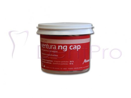 VENTURA NG CAP(Dosis Unica)...