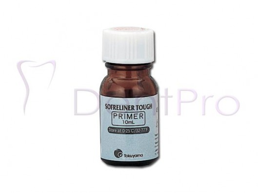 SOFRELINER PRIMER 10 ml.
