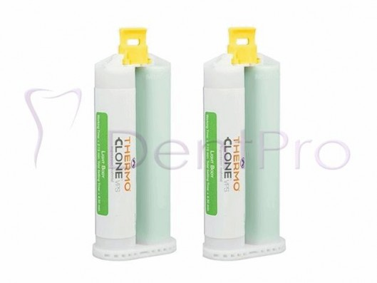 THERMO CLONE VPS SET 2x50ml.