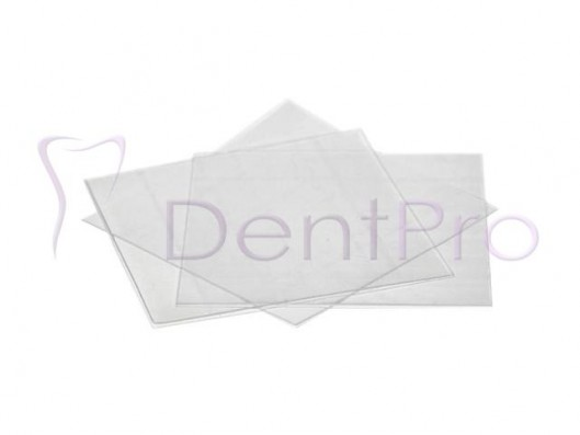 SOFT-TRAY CLASSIC SHEETS 0.9mm