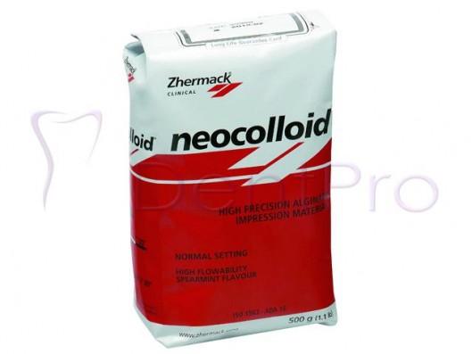 NEOCOLLOID 500gr.