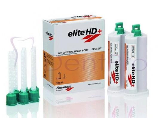 ELITE HD+ HEAVY BODY...