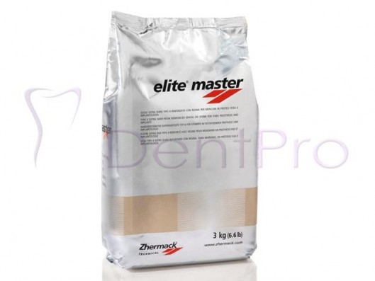 ELITE MASTER 1Kg. DESERT SAND
