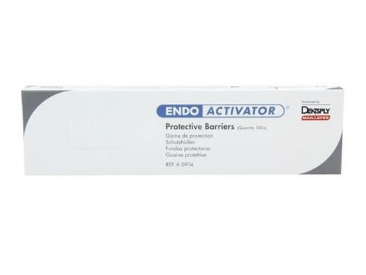 ENDOACTIVATOR PROTECT...