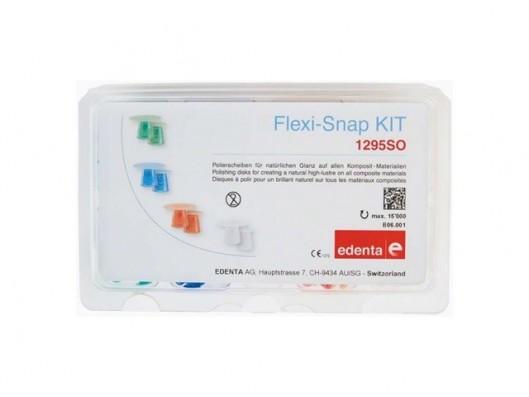 E1295S FLEXI SNAP KIT...