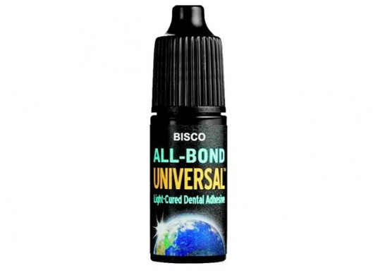 ALL BOND UNIVERSAL 6ml.