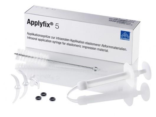 APPLYFIX 5