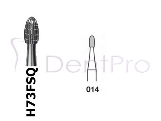 FRESA DE BELLOTA H73FSQ DE...