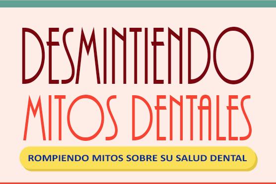 Mitos Dentales