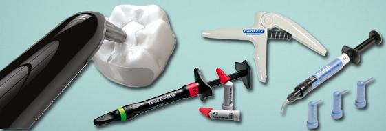 Composite Dental