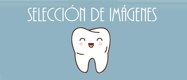 todas nuestras imagenes dentales