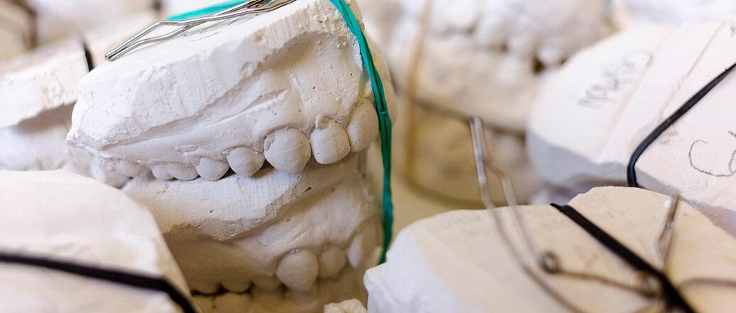 mecanisco dentista