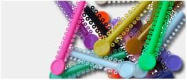 Ligaduras dentales | DentPro