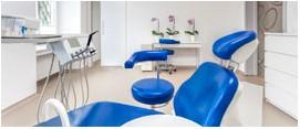 Mobiliario Clínica y Laboratorio | DentPro