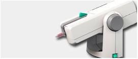 Mezcladoras Dentales | DentPro