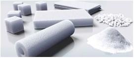 Biomateriales   DentPro