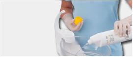 Desinfección y limpieza | DentPro