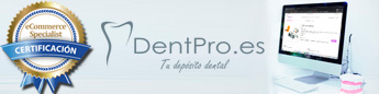 Catalogo_DentPro_Mobile